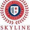 Skyline University Nigeria