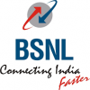 BNSL Limited