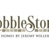Cobblestone Energy