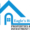 Eagles Height Properties & Investment Limited