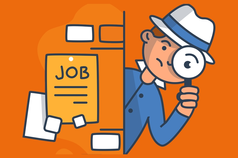 How to find a Job in Nigeria