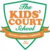 Kids' Court School
