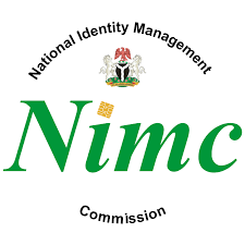 National Identity Management Commission (NIMC)