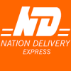 Nationdelivery Nigeria Limited