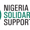 Nigeria Solidarity Support Fund (NSSF)