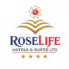 Roselife Hotel and Suites Limited