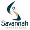 Savannah Health Systems Innovation Limited