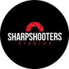 Sharpshooters Studios Group