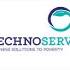 TechnoServe Nigeria