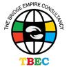 The Bridge Empire Consultancy (TBEC) Nigeria