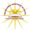 Treasured Heritage School