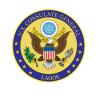 U.S. Consulate General Lagos