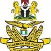 661 Nigerian Air Force Hospital Ikeja