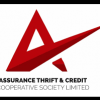 Assurance Thrift & Credit Corporative Society