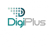 DigiPlus Connect