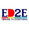 ED2E Technology Nigeria Limited