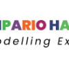 Enpario Hall Schools