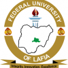 Federal University of Lafia