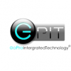 GoPro Integrated Technology Limited (GPIT)