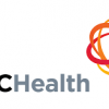 Health and Wealth Alliance Company Limited