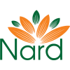 Nard Pharmacy & Stores Limited