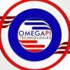 OmegaPi Technologies