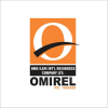 Omoileri Int'l Resources Company Limited