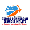 Oxford Partners Heritage Limited