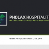 Pholax Hospitality