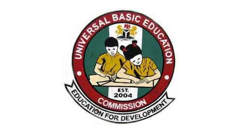 Universal Basic Education Commission (UBEC)