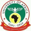 University of Africa, Toru-Orua (UAT)