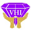 Valuehandlers International Limited
