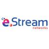e.Stream Networks Limited
