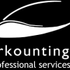 Arkounting Professional Services Limited
