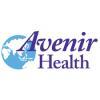 Avenir Health
