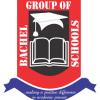 Bachel Group of Schools