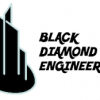 Black Diamond Engineering Limited