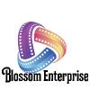 Blossom Enterprise