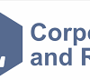 Corporate Projects and Resources Limited