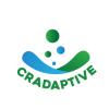 Cradaptive