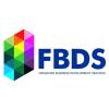 FBDS Nigeria