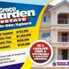 Grace View Homes and Properties Limited