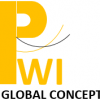 PWI Global Concept