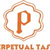 Perpetual Taste