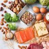 Proteane Foods