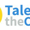 TalentintheCloud