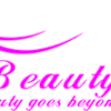 Veeda Beauty Lounge Limited