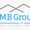 ZMB Limited