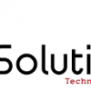 eSolution Systems