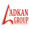 Adkan Group and Services Limited